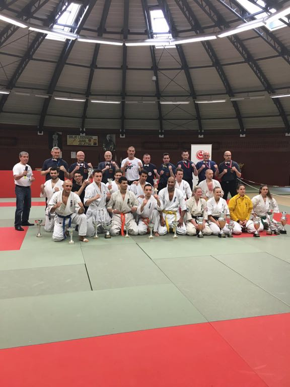 20160403-Open-France-Lille-14