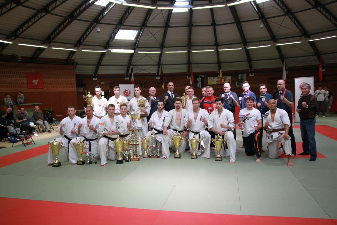 20160403-Open-France-Lille-43