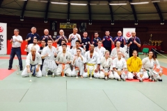 20160403-Open-France-Lille-3