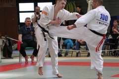 20160403-Open-France-Lille-46