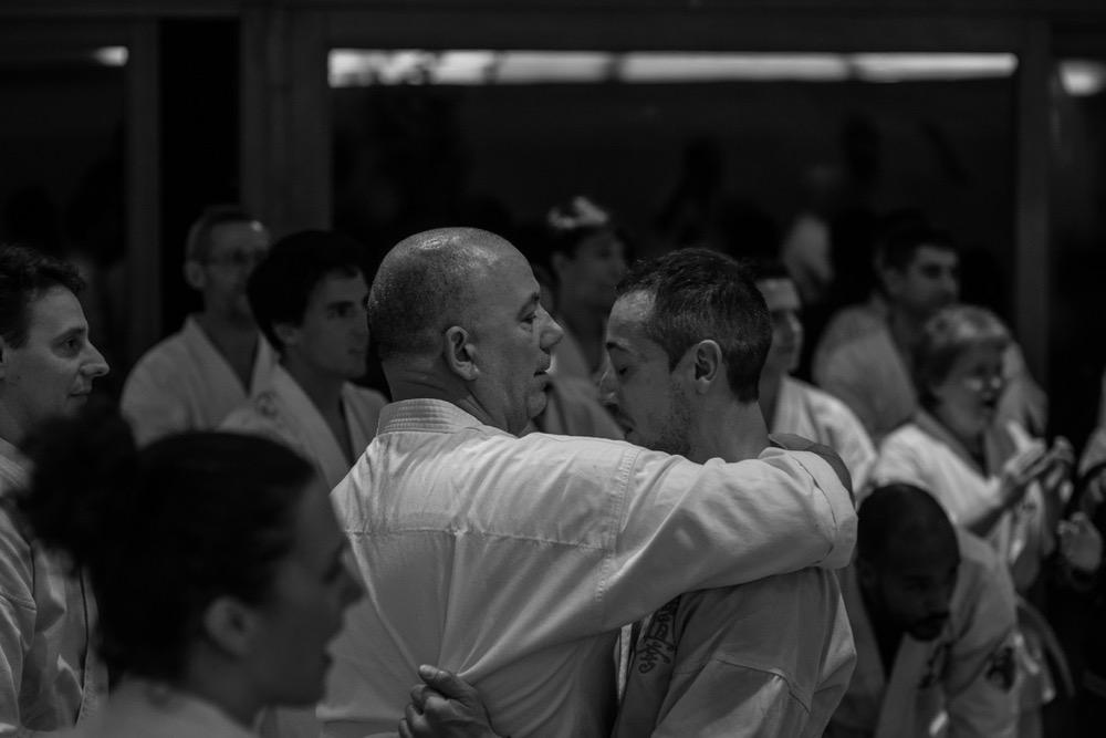 6th Swiss Kyokushin Winter Camp  16-18.12.16 - 166