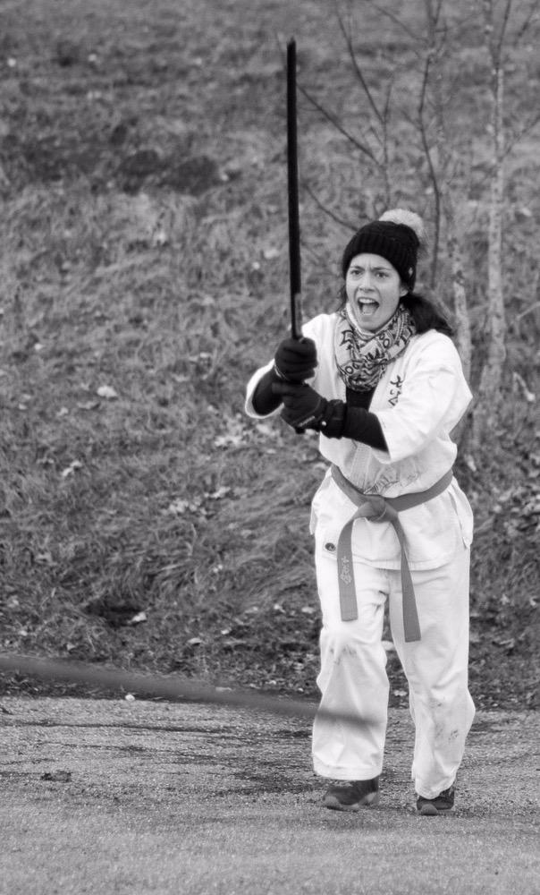 6th Swiss Kyokushin Winter Camp  16-18.12.16 - 252