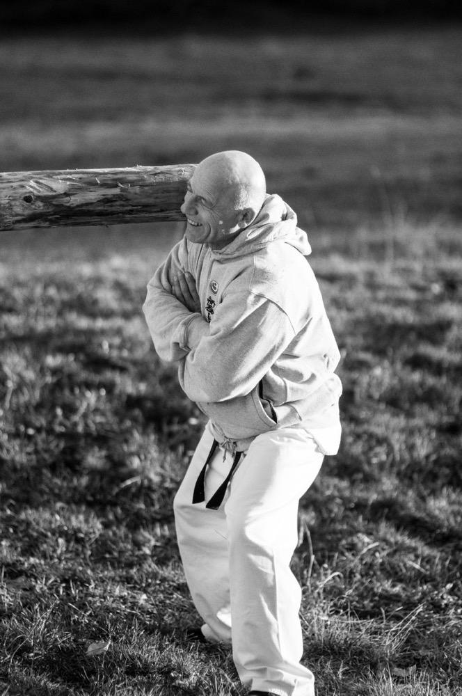 6th Swiss Kyokushin Winter Camp  16-18.12.16 - 260