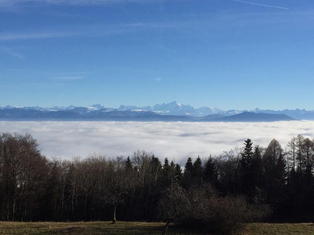 6th Swiss Kyokushin Winter Camp  16-18.12.16 - 39