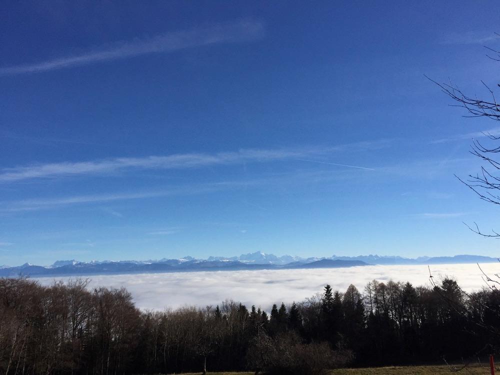 6th Swiss Kyokushin Winter Camp  16-18.12.16 - 40