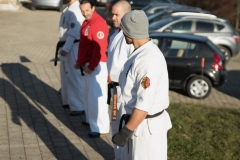6th Swiss Kyokushin Winter Camp  16-18.12.16 - 115
