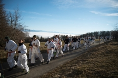 6th Swiss Kyokushin Winter Camp  16-18.12.16 - 118
