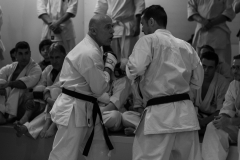 6th Swiss Kyokushin Winter Camp  16-18.12.16 - 145