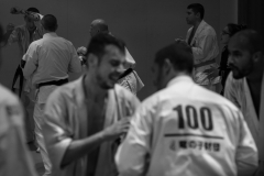 6th Swiss Kyokushin Winter Camp  16-18.12.16 - 160