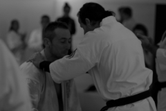 6th Swiss Kyokushin Winter Camp  16-18.12.16 - 162