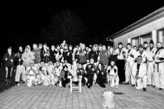 6th Swiss Kyokushin Winter Camp  16-18.12.16 - 185