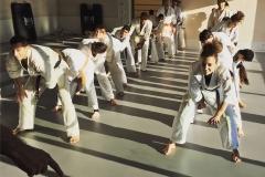6th Swiss Kyokushin Winter Camp  16-18.12.16 - 187