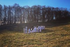 6th Swiss Kyokushin Winter Camp  16-18.12.16 - 193