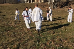 6th Swiss Kyokushin Winter Camp  16-18.12.16 - 194