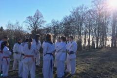 6th Swiss Kyokushin Winter Camp  16-18.12.16 - 196