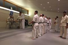 6th Swiss Kyokushin Winter Camp  16-18.12.16 - 202