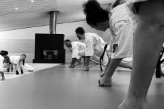 6th Swiss Kyokushin Winter Camp  16-18.12.16 - 210