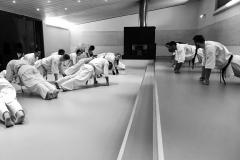 6th Swiss Kyokushin Winter Camp  16-18.12.16 - 211