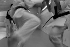 6th Swiss Kyokushin Winter Camp  16-18.12.16 - 212