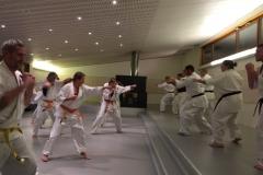 6th Swiss Kyokushin Winter Camp  16-18.12.16 - 213
