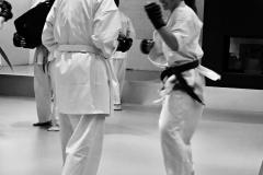 6th Swiss Kyokushin Winter Camp  16-18.12.16 - 217