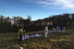 6th Swiss Kyokushin Winter Camp  16-18.12.16 - 224