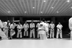6th Swiss Kyokushin Winter Camp  16-18.12.16 - 229