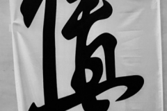 6th Swiss Kyokushin Winter Camp  16-18.12.16 - 232
