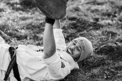 6th Swiss Kyokushin Winter Camp  16-18.12.16 - 239