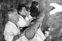 6th Swiss Kyokushin Winter Camp  16-18.12.16 - 241