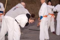 6th Swiss Kyokushin Winter Camp  16-18.12.16 - 244