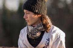 6th Swiss Kyokushin Winter Camp  16-18.12.16 - 245