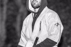 6th Swiss Kyokushin Winter Camp  16-18.12.16 - 246