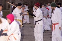 6th Swiss Kyokushin Winter Camp  16-18.12.16 - 249