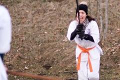6th Swiss Kyokushin Winter Camp  16-18.12.16 - 254