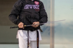 6th Swiss Kyokushin Winter Camp  16-18.12.16 - 255
