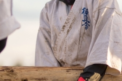 6th Swiss Kyokushin Winter Camp  16-18.12.16 - 256