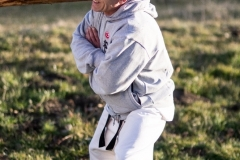 6th Swiss Kyokushin Winter Camp  16-18.12.16 - 258