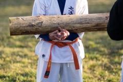 6th Swiss Kyokushin Winter Camp  16-18.12.16 - 262