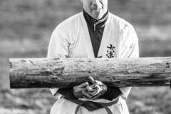 6th Swiss Kyokushin Winter Camp  16-18.12.16 - 263
