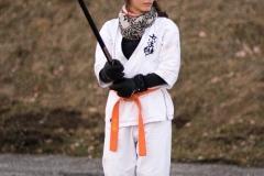 6th Swiss Kyokushin Winter Camp  16-18.12.16 - 266