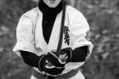 6th Swiss Kyokushin Winter Camp  16-18.12.16 - 268