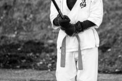6th Swiss Kyokushin Winter Camp  16-18.12.16 - 269