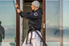 6th Swiss Kyokushin Winter Camp  16-18.12.16 - 270