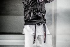 6th Swiss Kyokushin Winter Camp  16-18.12.16 - 271
