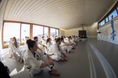 6th Swiss Kyokushin Winter Camp  16-18.12.16 - 272