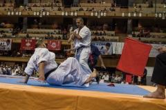6th Swiss Kyokushin Winter Camp  16-18.12.16 - 274