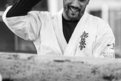 6th Swiss Kyokushin Winter Camp  16-18.12.16 - 280