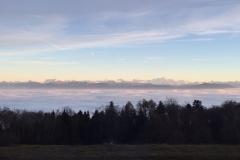 6th Swiss Kyokushin Winter Camp  16-18.12.16 - 81