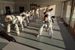 6th Swiss Kyokushin Winter Camp  16-18.12.16 - 92